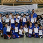 FCN blue 1 AK